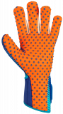 Reusch Pure Contact 3 G3 SpeedBump 5070000 4959 blue orange back